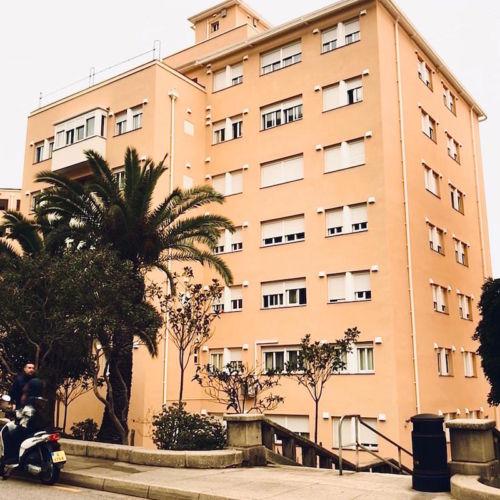 Alameda House 4