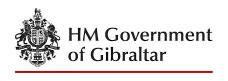 Hm Gog Logo